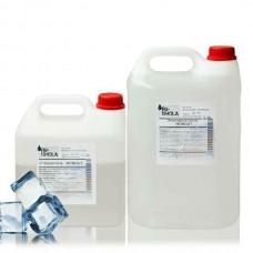 Эпоксидная смола MONOLIT для толстых слоёв 15 кг