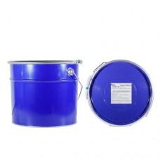 Эпоксидная смола ЭД-20 10 кг