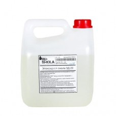 Эпоксидная смола ЭД-20 3 кг