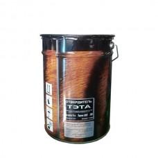 Отвердитель ТЭТА 18 кг (для 180 кг смолы)