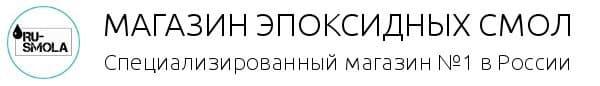 РУ-СМОЛА РОСТОВ